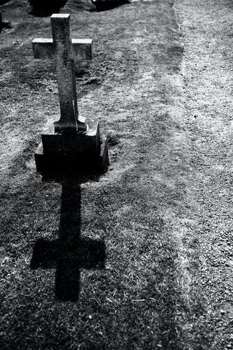 Death: The Final Edge